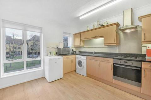 4 bedroom terraced house to rent - Waveney Close, Wapping