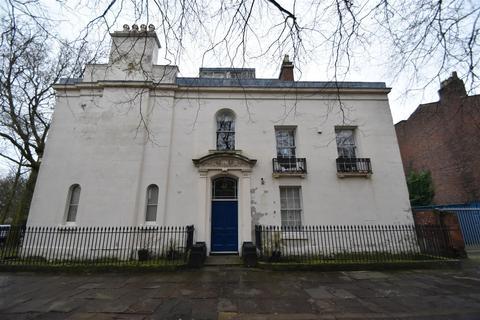 1 bedroom apartment to rent - Sandon Street, Liverpool