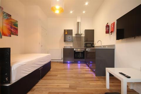 Studio to rent - Ridley Place, City Centre, Newcastle Upon Tyne