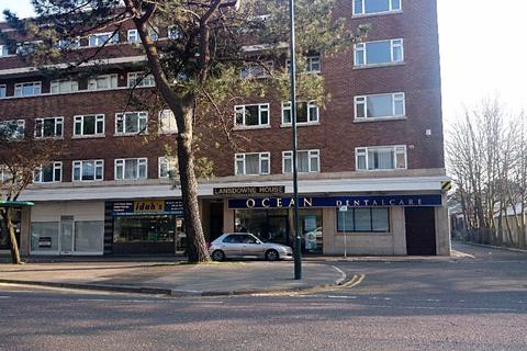 3 bedroom flat to rent - LANSDOWNE HOUSE, CHRISTCHURCH ROAD