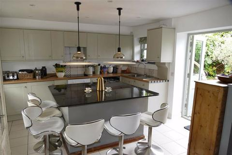 4 bedroom terraced house for sale - The Pippin, Calne