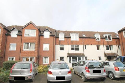 1 bedroom sheltered housing to rent - Homeabbey House, High Street, Tewkesbury
