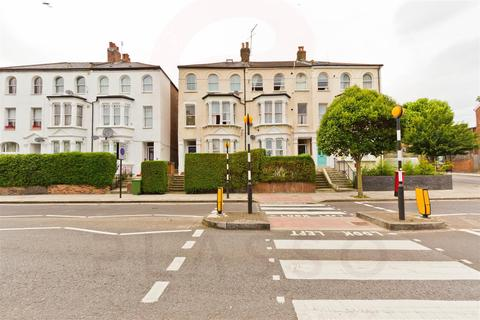 1 bedroom apartment for sale - Mill Lane, West Hampstead, London, NW6