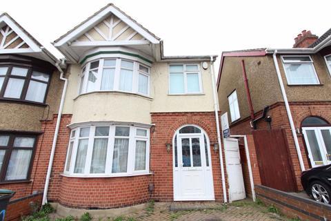 3 bedroom house to rent - Arundel Road, Biscot Area - Ref:P0793