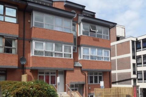 2 bedroom flat to rent - Beech House, Town - Ref:P1747