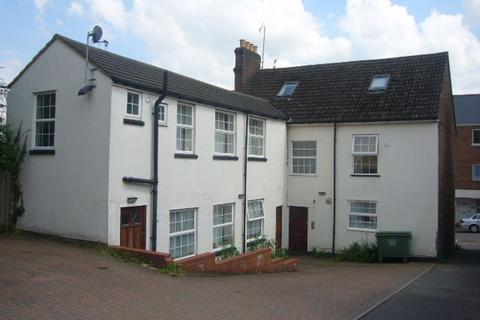 1 bedroom flat to rent - Peak Place - Ref:P1701 - available now