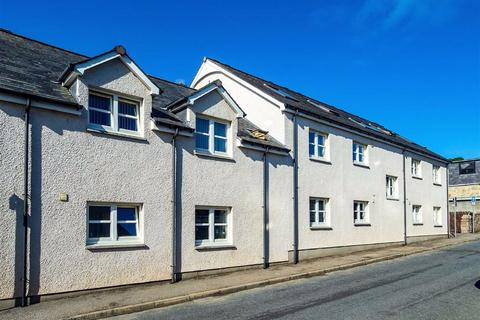 2 bedroom apartment for sale - Grantown On Spey