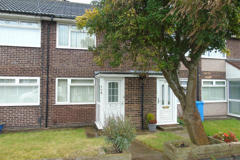 2 bedroom terraced house for sale - Amanda Road, Liverpool