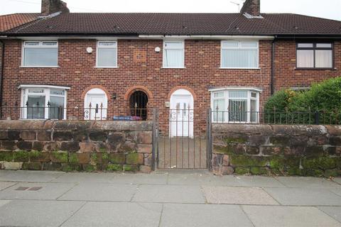 4 bedroom terraced house for sale - Longmoor Lane, Fazakerley, Liverpool