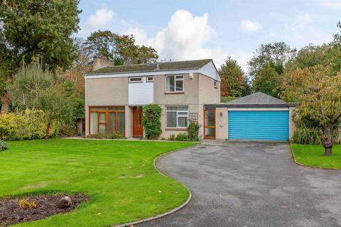 5 bedroom detached house for sale - Tor Bryan, Ingatestone
