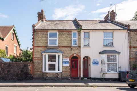 5 bedroom house to rent - North Holmes Road, Canterbury