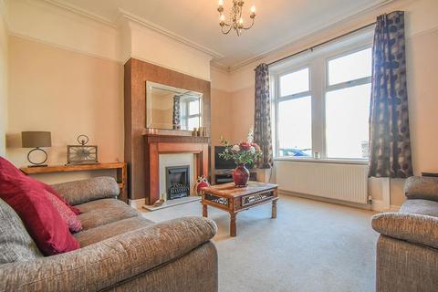 3 bedroom terraced house for sale - Clifton Street, Rishton