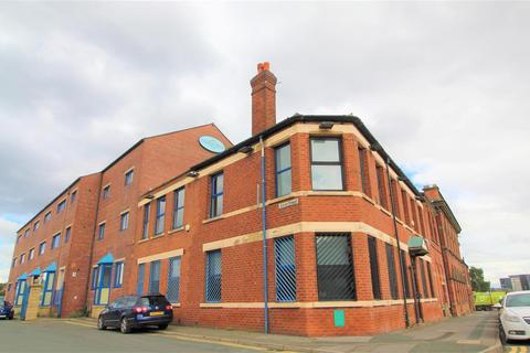 2 bedroom apartment to rent - Artist Street, Armley, Leeds