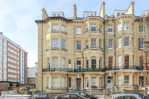2 bedroom apartment for sale - First Avenue, Hove, BN3