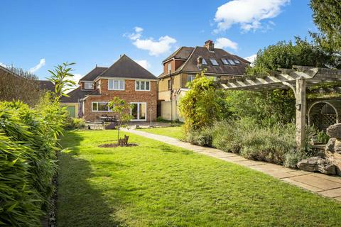 3 bedroom detached house for sale - Yew Tree Road, Southborough, Tunbridge Wells