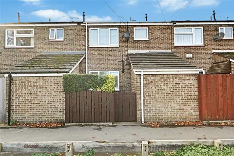 3 bedroom terraced house for sale - St. Clements Place, Hull, East Yorkshire, HU2