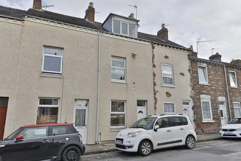 3 bedroom terraced house for sale - Bright Street, York, YO26 4XS
