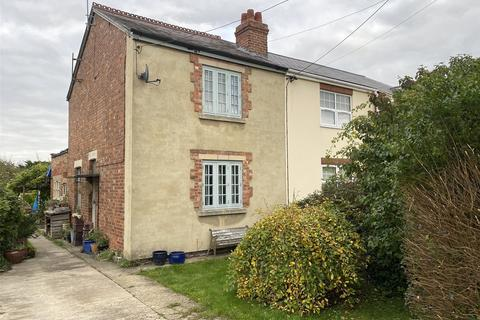 2 bedroom semi-detached house for sale - Elmgrove Road West, Hardwicke, Glouceser, GL2