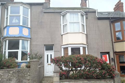 3 bedroom terraced house for sale - Spring Gardens, Portland, Dorset, DT5