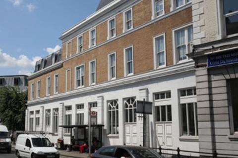 Office to rent - Balls Pond Road, Dalston, London, N1