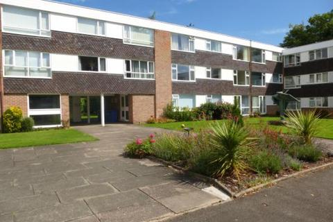 2 bedroom apartment to rent - Keresley Close  Solihull