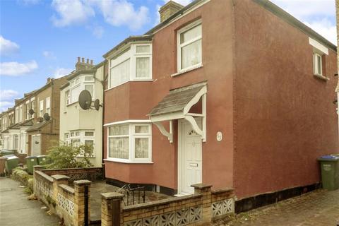 3 bedroom semi-detached house for sale - Granville Road, Welling, Kent
