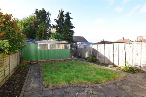 3 bedroom semi-detached house for sale - Granville Road, Welling, Kent