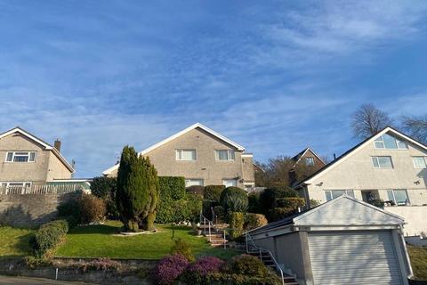 3 bedroom detached house for sale - Wells Close, Baglan, Port Talbot, Neath Port Talbot. SA12 8PT
