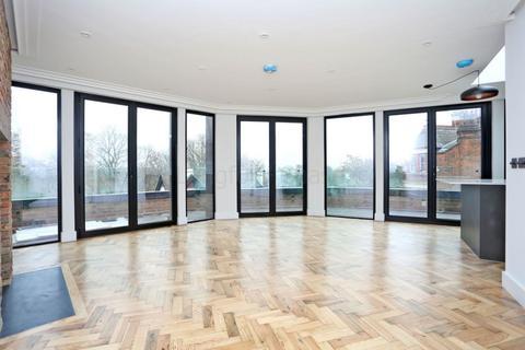 2 bedroom apartment - Southwood Lane, Highgate, N6