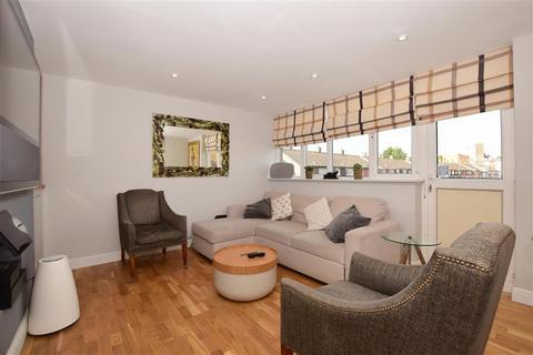 2 bedroom maisonette for sale - Longheath Gardens, Shirley, Croydon, Surrey