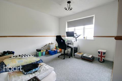 2 bedroom terraced house for sale - Spurcroft, Luton