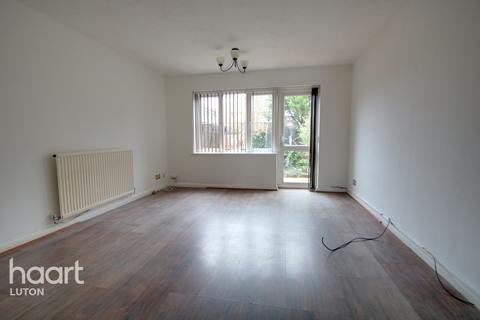 2 bedroom terraced house for sale - Spurcroft, Luton