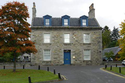 Office for sale - The Square, Grantown on Spey PH26
