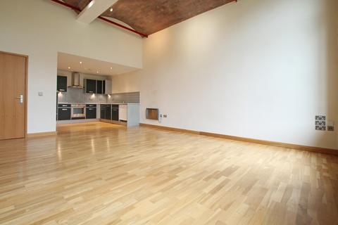 2 bedroom flat to rent - Salts Mill Road, Shipley, Bradford, BD17