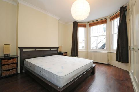 1 bedroom apartment to rent - Overstone Road Hammersmith W6