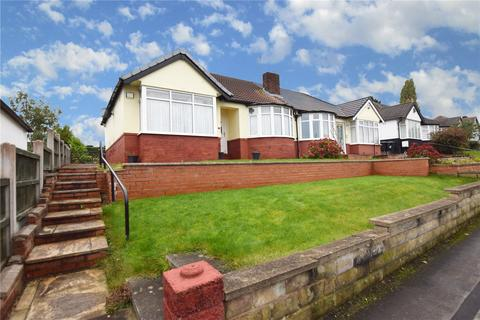 2 bedroom bungalow for sale - Southleigh Road, Leeds, LS11