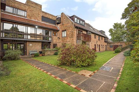 1 bedroom retirement property for sale - Barton Lane, Headington, Oxford, OX3