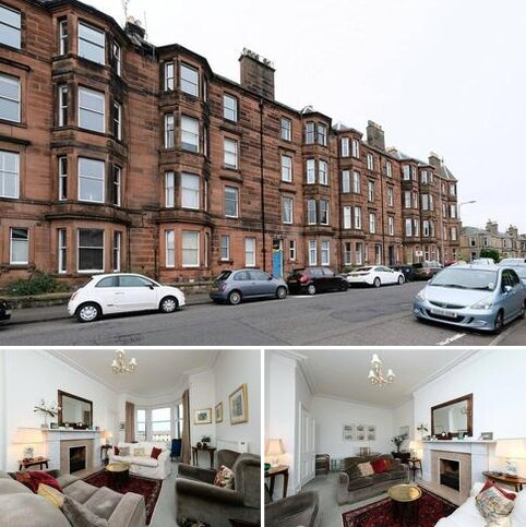 2 bedroom flat for sale - 20(3F2) West Savile Terrace, EDINBURGH, Newington,  EH9 3EA