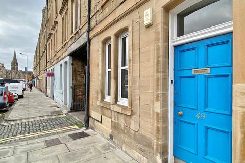 1 bedroom flat for sale - 49 Iona Street, Leith, Edinburgh EH6 8SR