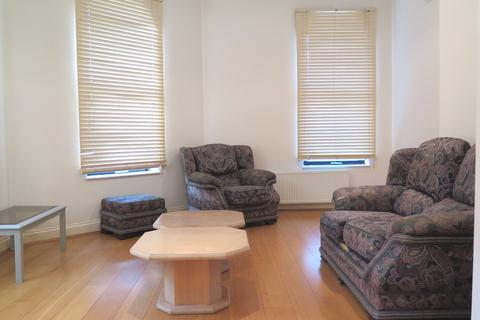 2 bedroom flat to rent - Friern Barnet Road, N11