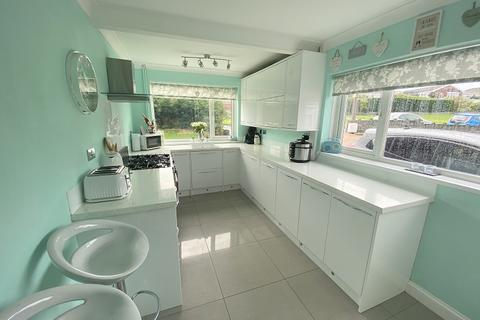 4 bedroom semi-detached house for sale - Rushwind Close, West Cross, Swansea, City & County Of Swansea. SA3 5RF