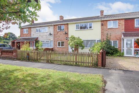 3 bedroom terraced house for sale - Birchen Road, Park Gate