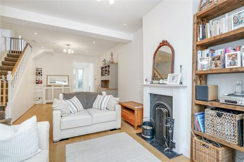 3 bedroom house for sale - Cowper Road, London, SW19