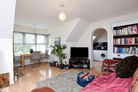 1 bedroom flat to rent - Cavendish Road Balham SW12