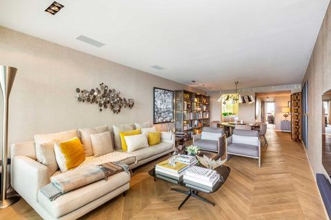 2 bedroom apartment for sale - Albion Riverside, 8 Hester Road, SW11