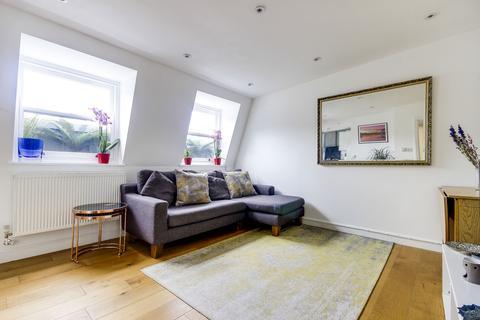 2 bedroom flat for sale - Darnley Road, Hackney, London E9