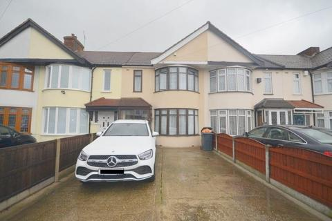 4 bedroom house to rent - South End Road, Rainham, RM13