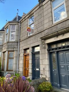 3 bedroom duplex to rent - Mid Stocket Road, The West End, Aberdeen, AB15 5HQ