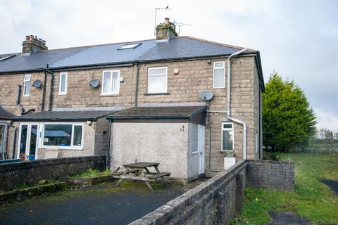 2 bedroom end of terrace house to rent - New Cottages, Grinlow Road, Buxton, SK17