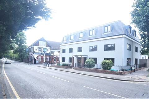 1 bedroom flat to rent - Stuart House, 45-47 Halfway Street, Sidcup